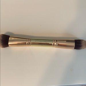 Maskara beauty 30 sec hack brush
